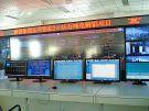 ZL-200系列基于现场总线的大型整流设备智能化网络化监控系统
